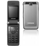 Korpusas Samsung S3600 HQ