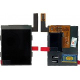 LCD Sony Ericsson R306 (original)