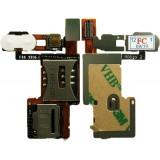 Flex Sony Ericsson C902 (sim) (original)