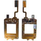 Flex Samsung E530 (HQ)