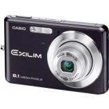 Zoom Casio EX-Z8 (original)
