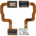 Flex Samsung B320 (original)