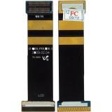 Flex Samsung C3050 (HQ)