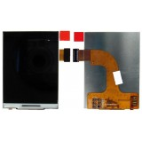 LCD Samsung S3650 (original)