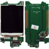 LCD Samsung X520 (HQ)