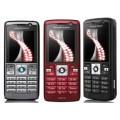 Korpusas Sony Ericsson K610i HQ