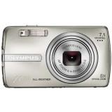 Zoom Olympus U750 (original)