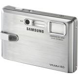 Zoom Samsung  Digimax i85 (original)