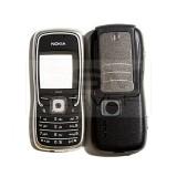 Korpusas Nokia 5500 (HQ)