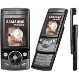 Korpusas Samsung G600 HQ