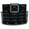 Klaviatūra Nokia N72 (HQ)