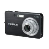 Zoom FujiFilm J10 (original)