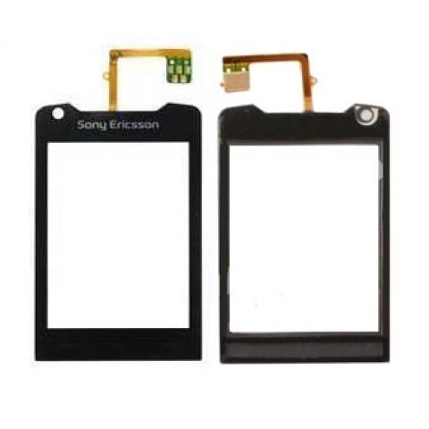LCD Sony Ericsson W960 touch screen (original)