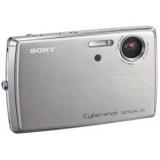 CCD Jutiklis Sony DSC-T33 (orginal)
