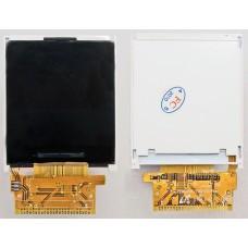 LCD Samsung C170 (orginal)