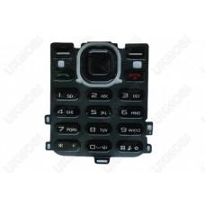 Klaviatūra Nokia 5220 (HQ)