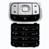 Klaviatūra Nokia 6110N (HQ)