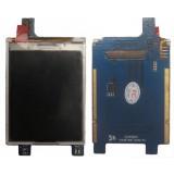 LCD Samsung E2510 (HQ)