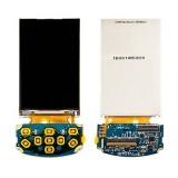LCD Samsung S7350 (original)