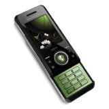 Korpusas Sony Ericsson S500i (HQ)