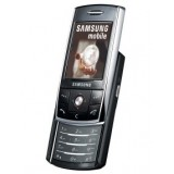 Korpusas Samsung D800 (HQ)