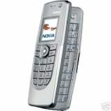 Korpusas Nokia 9300 (HQ)