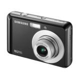 Zoom Samsung Digimax PL50 (HQ)