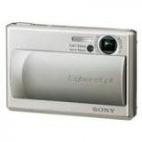 CCD Jutiklis Sony DSC-T1 (original)
