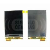 LCD LG KC550 (original)