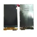 LCD LG GW520 (original)