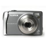 Zoom FujiFilm F40fd (original)