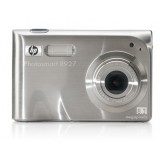 Zoom HP Photosmart R927 (HQ)