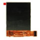 LCD Samsung C3510 (original)