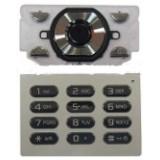 Klaviatūra Sony Ericsson W995 (HQ)