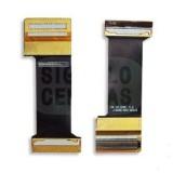 Flex Samsung S7330 (original)