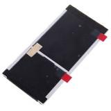 LCD LG KF600 (original)