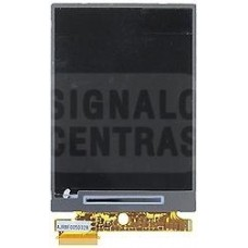LCD LG KF750 (HQ)