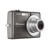 Zoom Casio EX-Z700 (original)