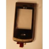 LCD LG KF750 touch screen (original)
