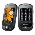 Korpusas Samsung C3510 HQ