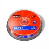 Įrašomas diskas CD-R 80 700MB 52x