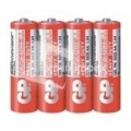 Elementas AA LR6 1,5V GP POWERCELL