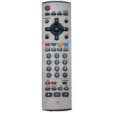 TV pultas Panasonic  EUR7628010