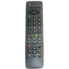 TV pultas Panasonic EUR511300