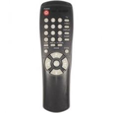 TV pultas Samsung AA59-0026B
