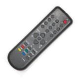 TV pultas Daewoo R-40A01  (R-40A15)