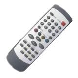 TV pultas Tauras LAB1,RC35-4