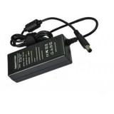Maitinimo šaltinis nešiojamam kompiuteriui 220V HP 18.5V 3.5A 65W 7.4x5.0mm