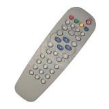 TV pultas Philips RC19335003/01