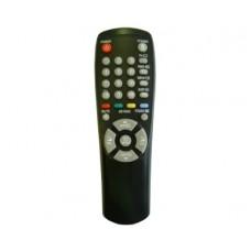 TV pultas Samsung AA59-00104C